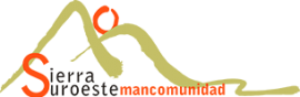 Logo Footer Retina 100px