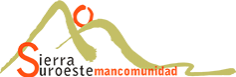 Logo Header 78px