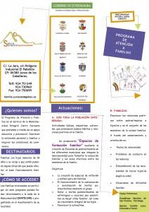 diptico-informativo