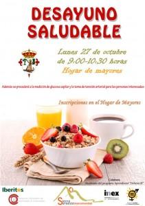 cartel-desayuno-saludable