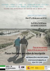 cartel-3edad-profesionales