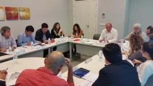 reunion-representantes