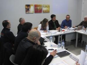 reunion-responsables-proyecto (11)