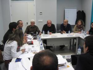 reunion-responsables-proyecto (13)