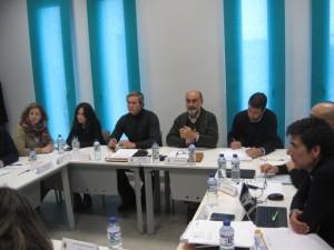 reunion-responsables-proyecto (14)