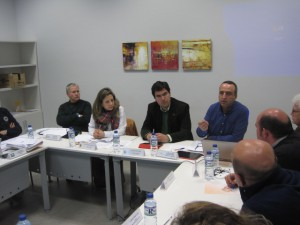 reunion-responsables-proyecto (16)