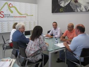 reunion-responsables-proyecto (3)
