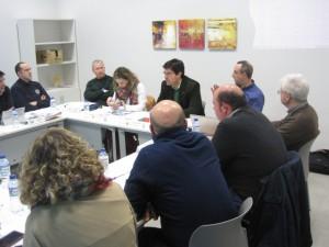 reunion-responsables-proyecto (7)
