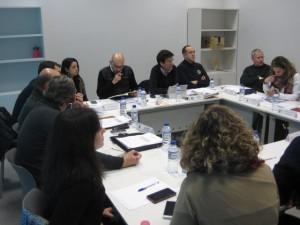 reunion-responsables-proyecto (8)