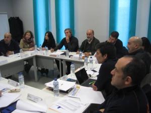 reunion-responsables-proyecto (9)