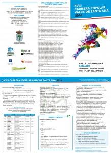 TRIPTICO B CVSA2016Z