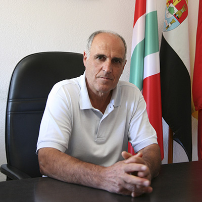 Manuel Adame