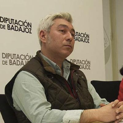 Maximo Jose Morales