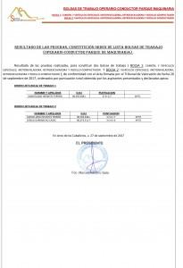 Microsoft Word - Acta Bolsa maquinistas.docx