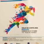 XX_Carrera_Valle_Santa_Ana