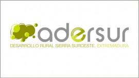 logo-adesur