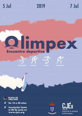 Cartel-Olimpex-a3