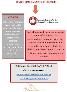 Anotación 2020-04-24 142319