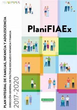 PORTADA_PLAN_FIAEX_2017_2020