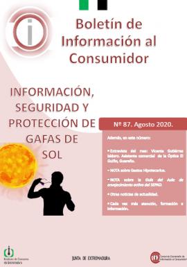 Anotación 2020-07-31 132816