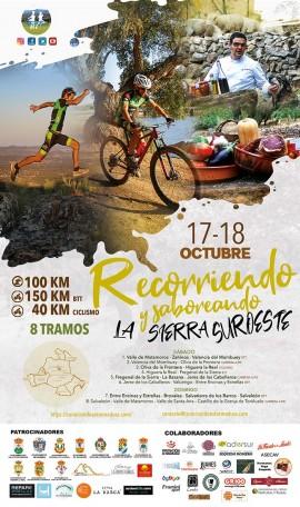 CARTEL-RETO-SIERRA-SUROESTE-para-web
